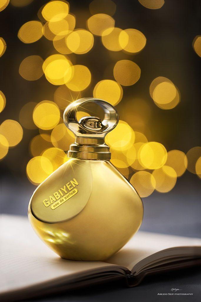 ادکلن . عکاسی. photography .perfum