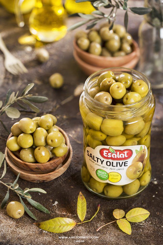 زیتون.عکاسی زیتون. روغن زیتون. olive.oil olive. عکاسی تبلیغات.عکس زیتون. عکاسی صنعتی . عکاسی مواد غذایی. ارزو سیفی.
