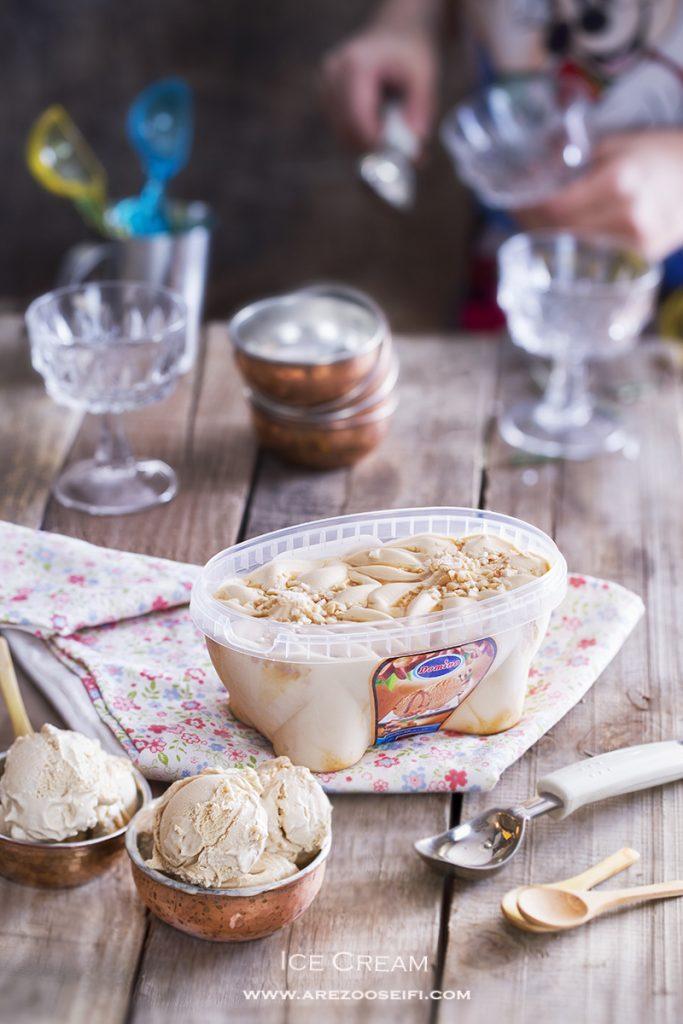 icecream. بستنی.خنک.یخی.بستنی چوبی.بستنی میوه ای.بستنی شکلاتی.سرما.بستنی شاتوت.بستنی لیمو بستنی قیفی. بستنی اسکوپ.اسکپ بستنی.ارزوسیفی.