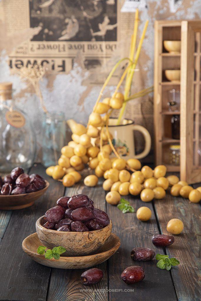 خشکبار .پسته.فندوق.بادام. بادام زمینی. میوه خشک. انجیر. عکاسی تبلیغات.عکاسی صنعتی. ارزو سیف