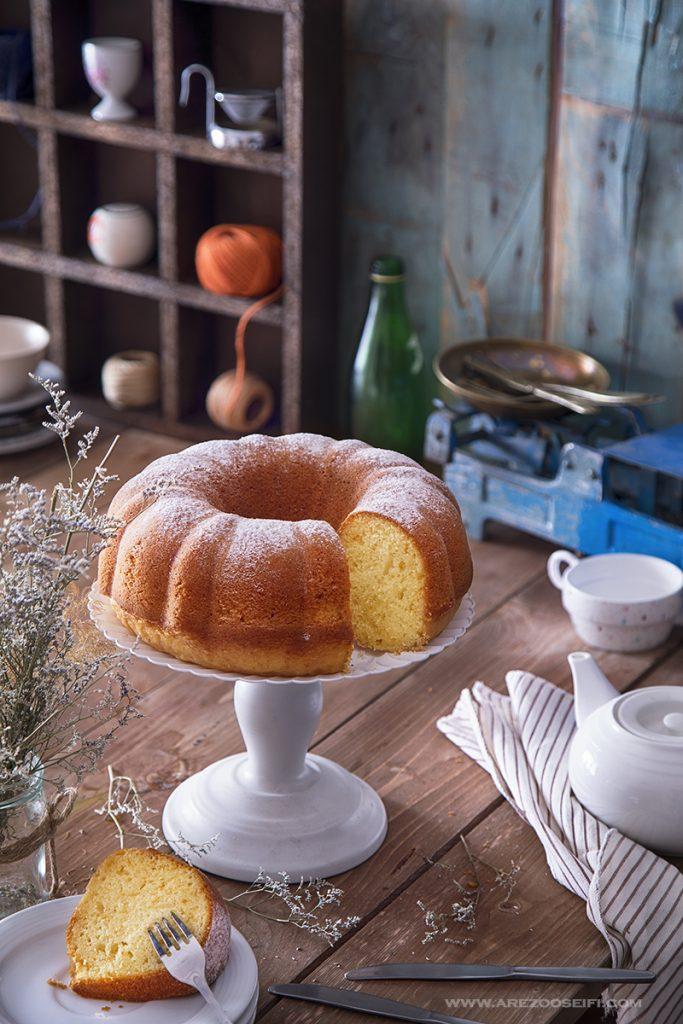 کلوچه.کلوچه خرمایی.خرما.Cookies. cakes.کیک .شیرینی.عکاسی.عکاسی تبلیغات.عکاسی صنعتی.کیک میوه ای .کیکها. شیرینی ها.عکاسی موادغذایی.کیک مغز دار چیدمان.عکس. ارزو سیفی.