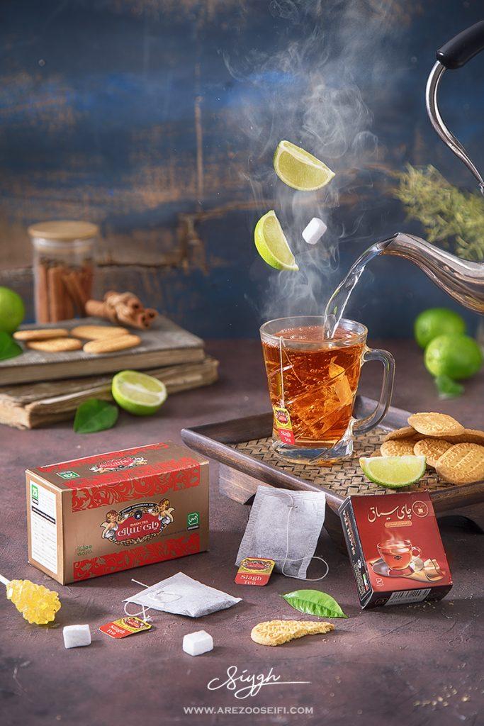 Tea Photography. چای .tea.photo.عکاسی