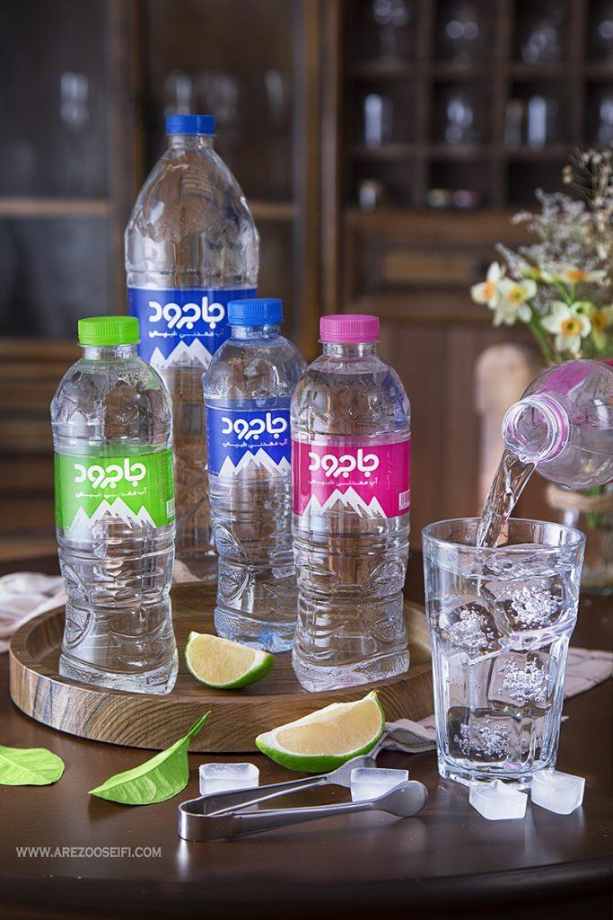 نوشیدنی.نوشیدنی خنک.drink.عکاسی موادغذایی.عکاسی تبلیغات.عکاسی نوشیدنی.عکس تبلیغاتی.اب لیمو