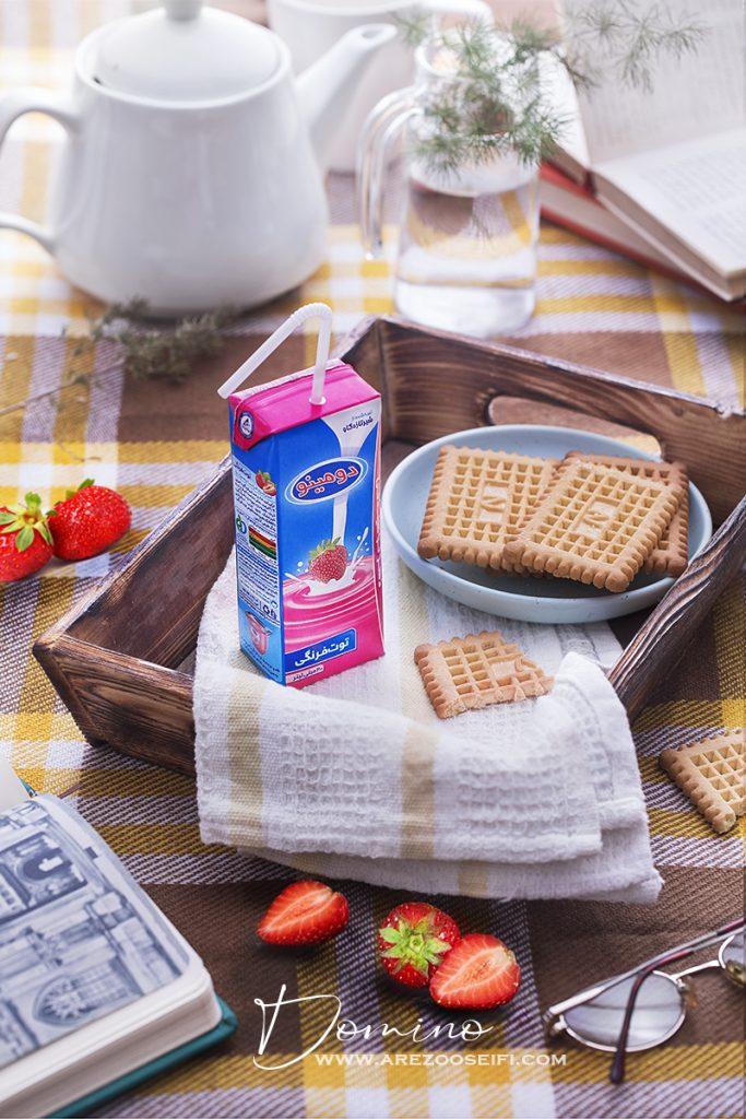 Dairy Photography.Dairy.لبنیات.شیر.ماست.پنیر.شیر کاکائو.شیر قهوه.شیر داغ.شیرسرد.صبحانه.عکاسی.عکاسی تبلیغات.عکاسی صنعتی.عکس لبنیات.عکاسی موادغذایی. .مزرعه.کره.Butter.yogurt.Cheese.Breakfast.milk