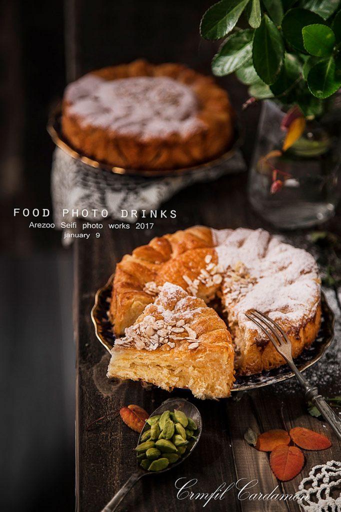 نان.Cookies. cakes.کیک .شیرینی.عکاسی.عکاسی تبلیغات.عکاسی صنعتی.کیک میوه ای .کیکها. شیرینی ها.عکاسی موادغذایی.کیک مغز دار چیدمان.عکس. ارزو سیفی.