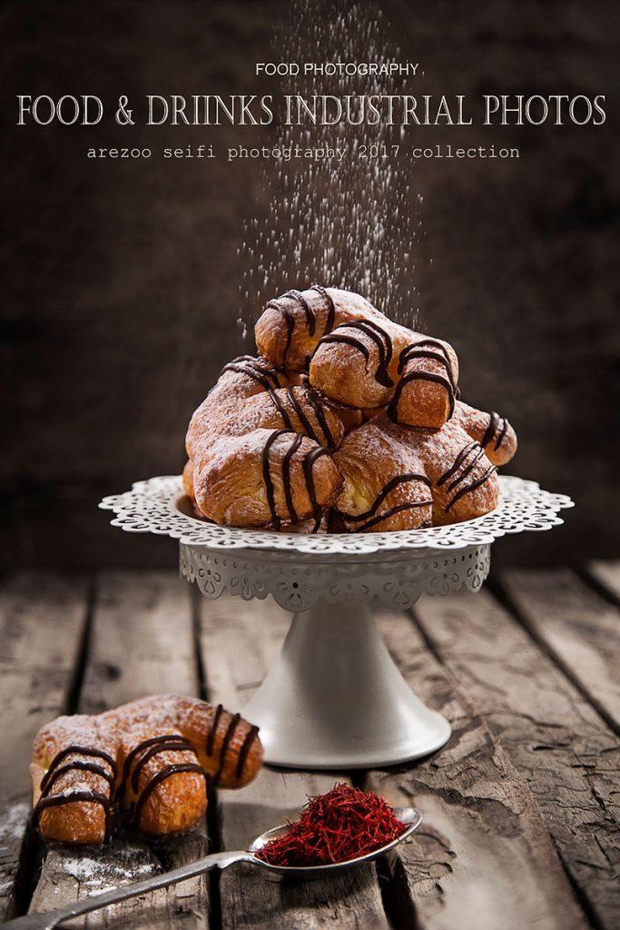 Cookies. cakes.کیک .شیرینی.عکاسی.عکاسی تبلیغات.عکاسی صنعتی.کیک میوه ای .کیکها. شیرینی ها.عکاسی موادغذایی.کیک مغز دار چیدمان.عکس. ارزو سیفی.