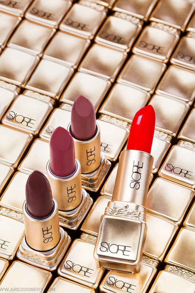Lipstick Photography عکاسی لوازم آرایشی  beauty makeup photography beauty makeup Photography Cosmetics 27 683x1024