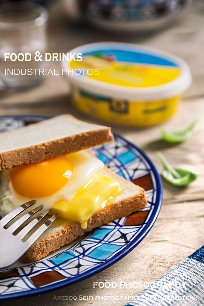 Dairy.لبنیات.شیر.ماست.پنیر.شیر کاکائو.شیر قهوه.شیر داغ.شیرسرد.صبحانه.عکاسی.عکاسی تبلیغات.عکاسی صنعتی.عکس لبنیات.عکاسی موادغذایی. .مزرعه.کره.Butter.yogurt.Cheese.Breakfast.milk