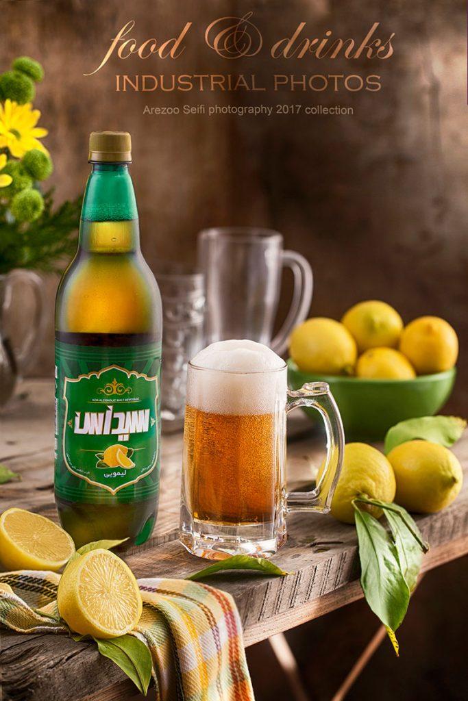 لیمو.ماالشعیر لیمو.لیمو.نوشیدنی.نوشیدنی خنک.drink.عکاسی موادغذایی.عکاسی تبلیغات.عکاسی نوشیدنی.عکس تبلیغاتی.اب لیمو