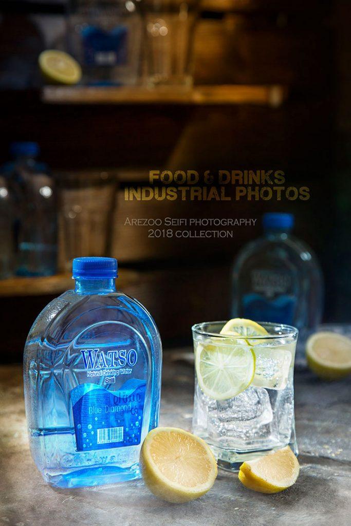 اب .اب معدنی. بطری.نوشیدنی.نوشیدنی خنک.drink.عکاسی موادغذایی.عکاسی تبلیغات.عکاسی نوشیدنی.عکس تبلیغاتی.اب .water