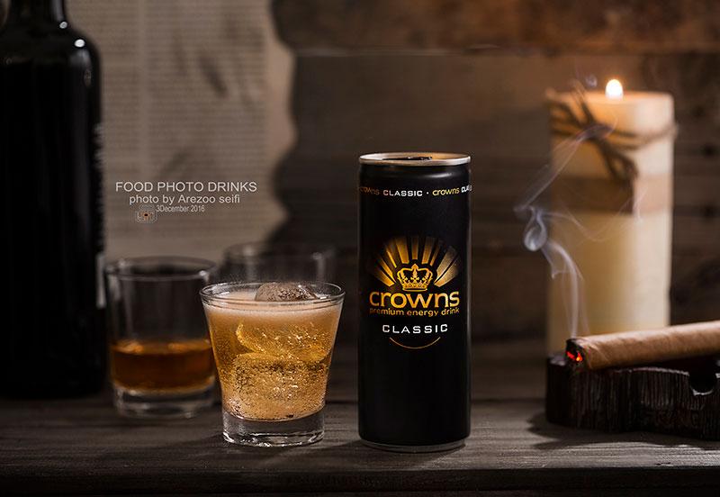 انرژیزا.انرژی زا.نوشیدنی.نوشیدنی خنک.drink.عکاسی موادغذایی.عکاسی تبلیغات.عکاسی نوشیدنی.عکس تبلیغاتی.اب گازدار