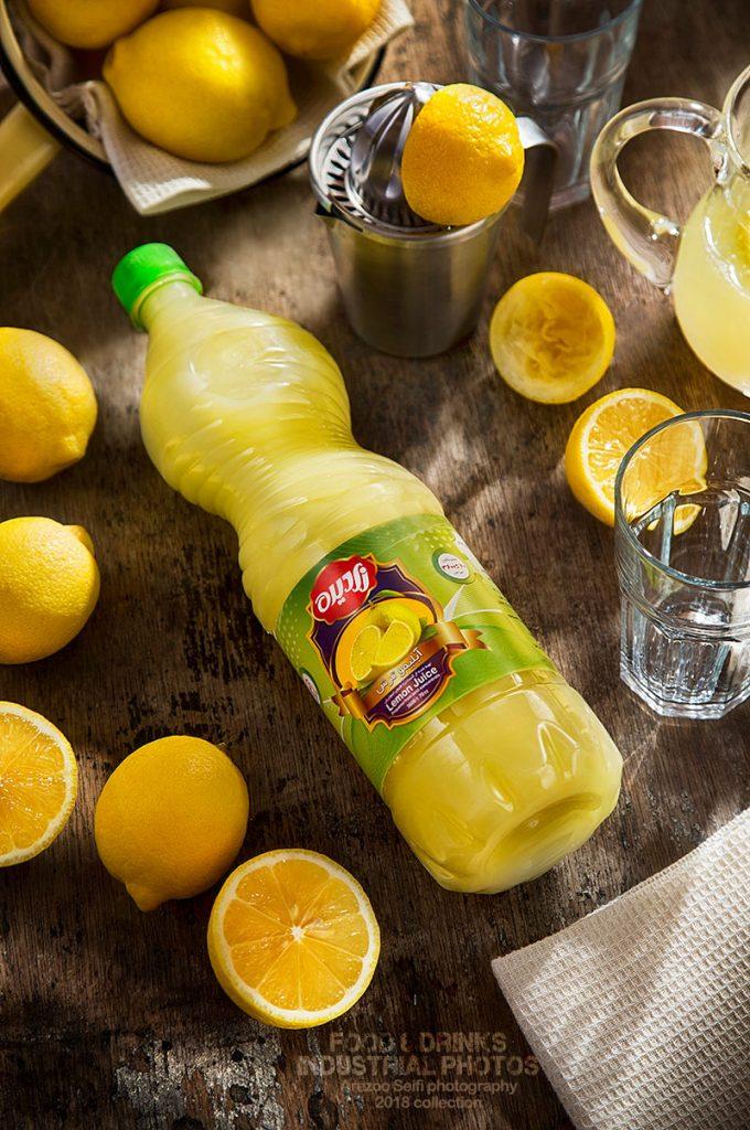 لیمو.اب لیمو.نوشیدنی.نوشیدنی خنک.drink.عکاسی موادغذایی.عکاسی تبلیغات.عکاسی نوشیدنی.عکس تبلیغاتی.اب