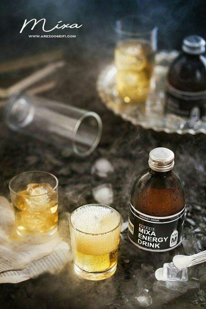 نوشیدنی.نوشیدنی خنک.drink.عکاسی موادغذایی.عکاسی تبلیغات.عکاسی نوشیدنی.عکس تبلیغاتی.انرژیزا
