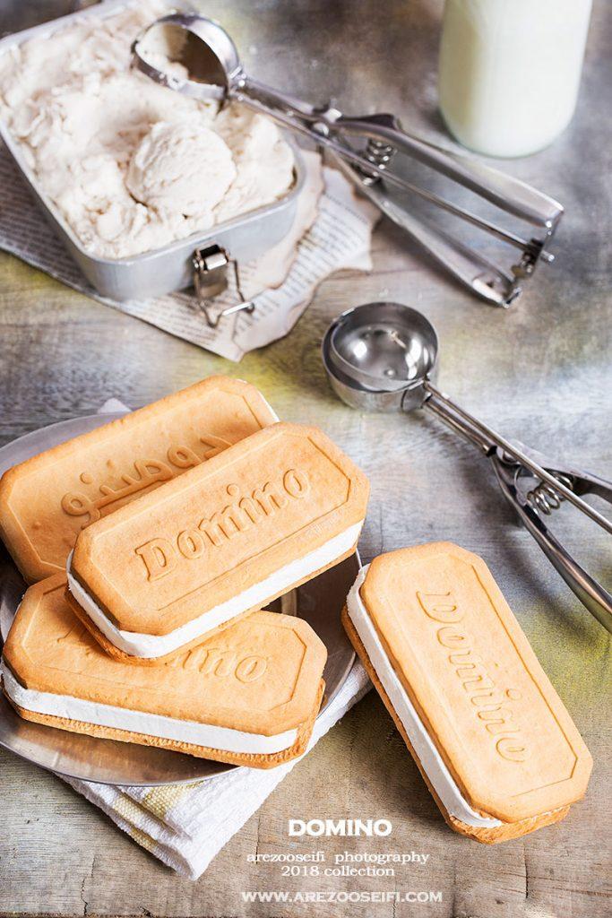 بیسکویت بستنی.icecream. بستنی.خنک.یخی.بستنی چوبی.بستنی میوه ای.بستنی شکلاتی.سرما.بستنی شاتوت.بستنی لیمو بستنی قیفی. بستنی اسکوپ.اسکپ بستنی.ارزوسیفی.