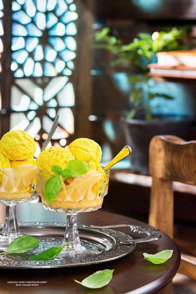 بستنی زعفرونی.icecream. بستنی.خنک.یخی.بستنی چوبی.بستنی میوه ای.بستنی شکلاتی.سرما.بستنی شاتوت.بستنی لیمو بستنی قیفی. بستنی اسکوپ.اسکپ بستنی.ارزوسیفی.